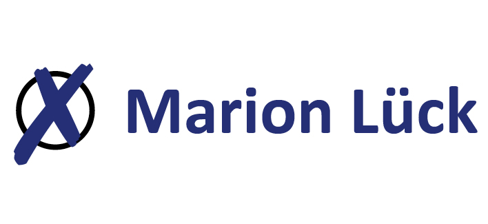 Marion Lück